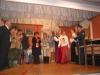 ZAT_04_2004_072
