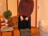 April_2006_034