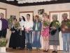 April_2006_120