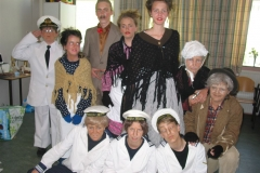Jeugd 2007 - Musical De Jantjes