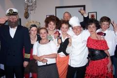 Jeugd 2008 - Snert a la Kokkie