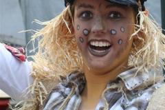 Jeugd 2009 - Musical The Wiz