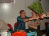 November_2011_155